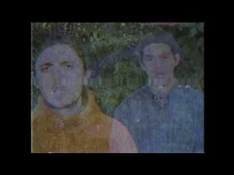 Rain - 'Slur' (Official Music Video)
