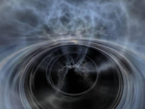 holes - Watch the REVIVED and EXPANDED version of this video on: http://youtu.be/xp-8HysWkxw Meet the new record-holder for largest black hole in the universe.. so f...