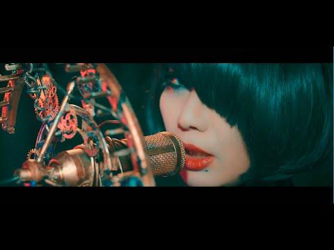 , title : 'マリアンヌ東雲「MOOD ADJUSTER」MV 濃縮版'