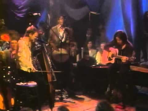 Sting Unplugged *Rare* Full Concert