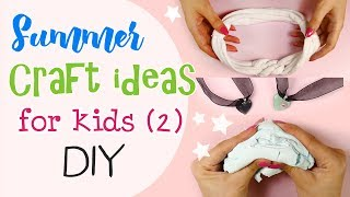 Subscribe!☆⋰⋱☆ https://www.youtube.com/user/SweetBioDesign Part 1: https://youtu.be/uWJfgVwpLSw Let's create some crafts...