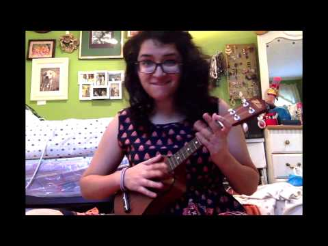 Video Kabira- ukulele cover download in MP3, 3GP, MP4, WEBM, AVI, FLV January 2017
