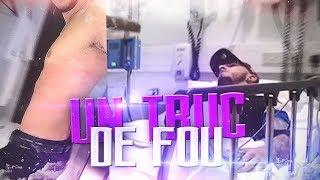 Video IL M'EST ARRIVÉ UN TRUC DE FOU... OMG 😱 MP3, 3GP, MP4, WEBM, AVI, FLV November 2017