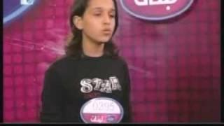 سوبر ستار 5 - 2008 - مقطع رابع