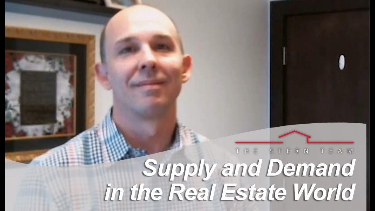 How Inventory Affects the Wasatch Front Market