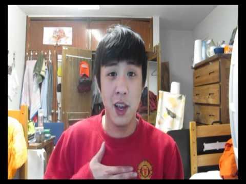 Huy Me Vlog 3 : Những câu không nên nói khi...