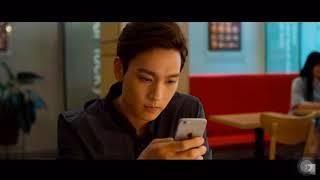 Video BL korean drama - Se Joon x Yoon Jae-  (Boy Loves) MP3, 3GP, MP4, WEBM, AVI, FLV September 2018