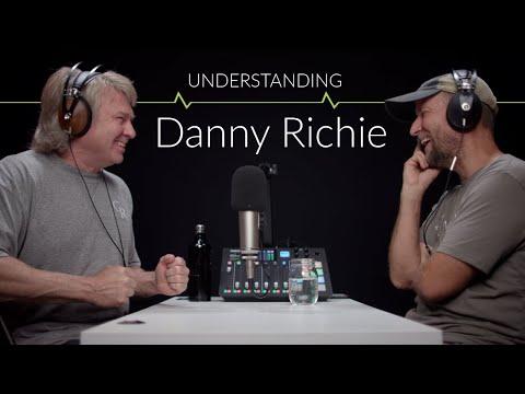 Understanding Danny Richie | GR-Research