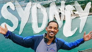 Nonton This Is What Happens When You Don T Sleep In   Will Smith Vlogs Film Subtitle Indonesia Streaming Movie Download