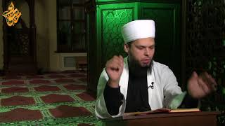 Фикх. Нур аль-Идах. Виды шариатских хукмов (фард, ваджиб, сунна)
