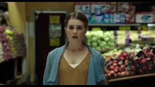 Nonton Alison Lohman in Urge (2016) Post Credits Scene Film Subtitle Indonesia Streaming Movie Download