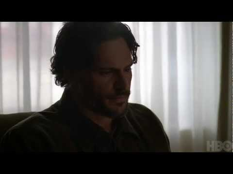 True Blood 5.04 (Clip 3)