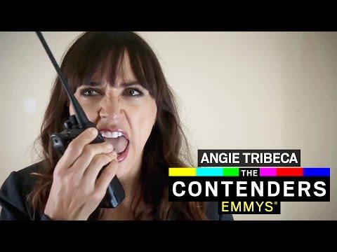 Deadline Emmy's Contenders 2016 - Angie Tribeca