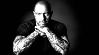 Joe Rogan on UFC 196, also talks about future fight between Conor Mcgregor and Robbie Lawler