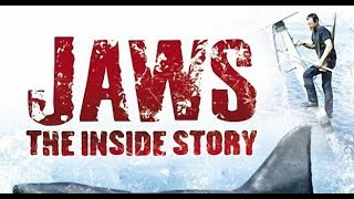 Video Jaws: (The Inside Story) MP3, 3GP, MP4, WEBM, AVI, FLV Februari 2019
