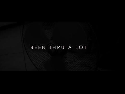 , title : 'Moz Kidd - Been Thru A Lot (Official Music Video)'