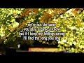 Download Lagu BORN TO LOVE YOU - (Lyrics) Mp3 Free