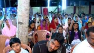 Malayalam Christian  Worship Song.