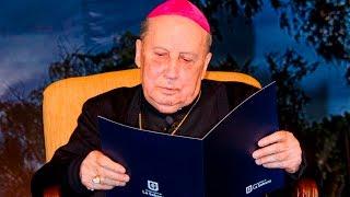 Agosto 16 de 2015: Tertulia final del Prelado en la Universidad de La Sabana