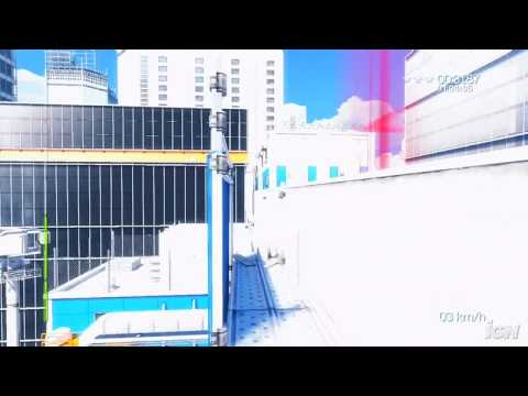 preview-IGN_Strategize - Mirror\'s Edge (IGN)