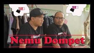 Download Video Kalau Nemu Dompet Kembalikan !! Feat. Jentung MP3 3GP MP4