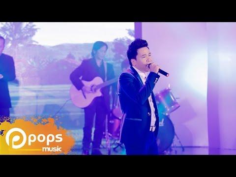 Chuyện Hợp Tan - Michael Lang - Liveshow Xuân 2016