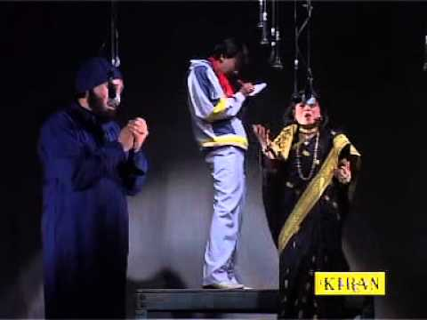Video Bangla Jatra Pala || Chena Prithibir Ochena Manush Part II || Short Bengali Drama || Kiran download in MP3, 3GP, MP4, WEBM, AVI, FLV January 2017