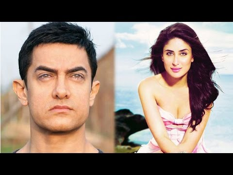 Katrina Kaif Praises Salman Khan!! | Planet Bollywood News