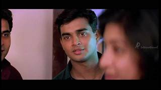 Video Alaipayuthey Kanna Song [HD] | Alaipayuthey Movie | Karthik introduces his Potential Girl Friend MP3, 3GP, MP4, WEBM, AVI, FLV April 2019