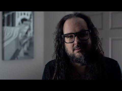 Korn - 2019 Docuseries: Episode 01