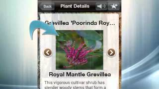 PlantFile Pro YouTube video