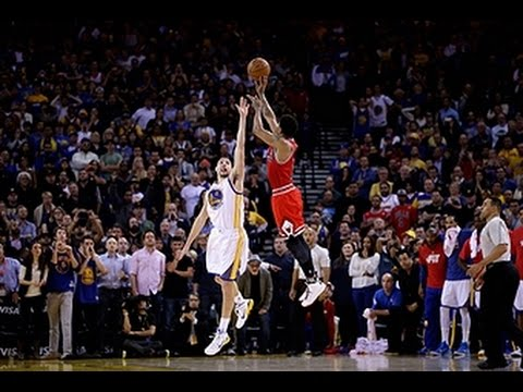 NBA - Count down the top 10 plays from Tuesday night. About the NBA: The NBA is the premier professional basketball league in the United States and Canada. The league is truly global, with games...