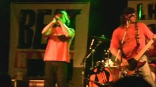 Video Hovada na Lhotkafestu 2009 druhej díl