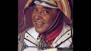 Luiz Gonzaga - Asa Branca (Rei do Baião)
