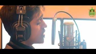 Download Lagu Hafiz Kamran Qadri ll Unki Mahek Ne Dil Ke ll Best Hindi/ Urdu Naat Mp3