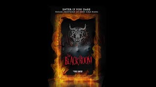 Nonton The Independent Corner Movie Review  The Black Room  2017  Film Subtitle Indonesia Streaming Movie Download