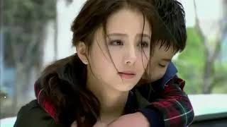 Loving never forgetting subtitle Indonesia episode 2 part 1.mp4