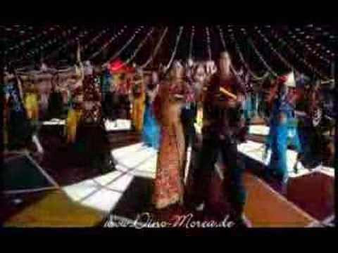 Video Tanha Jiya Na Jaye - Tom Dick and Harry download in MP3, 3GP, MP4, WEBM, AVI, FLV January 2017