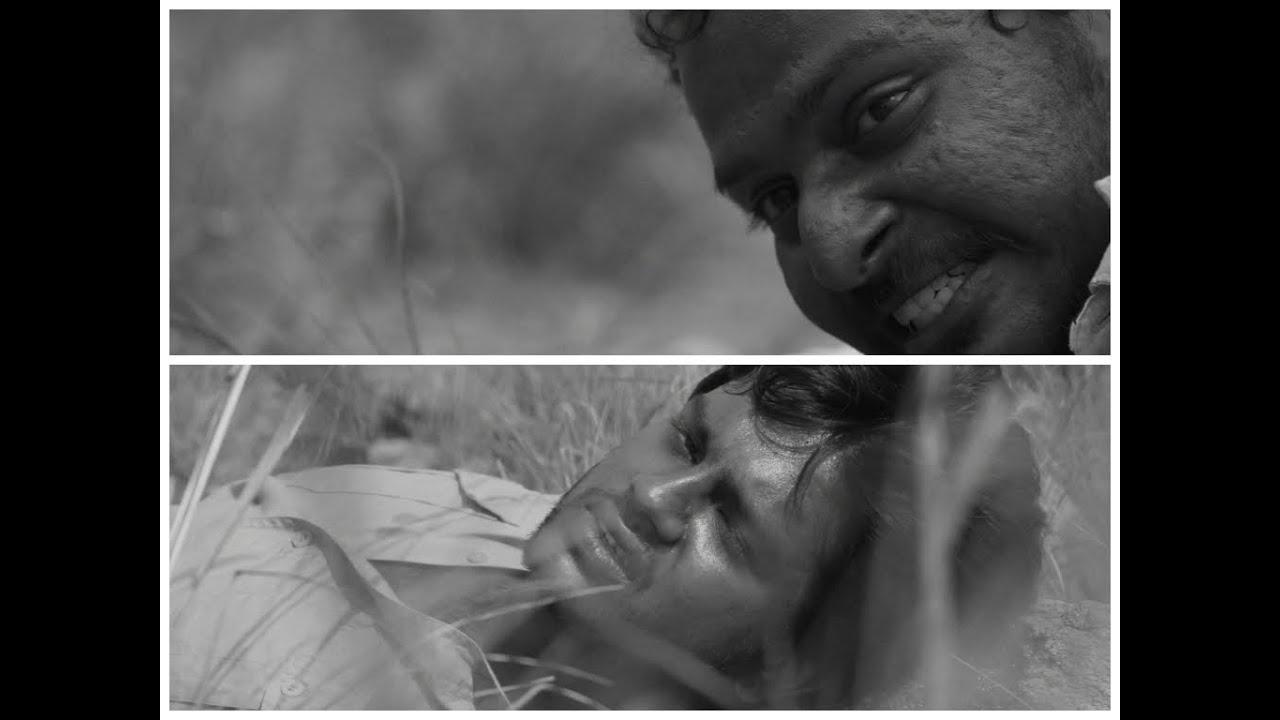 Puzhu – Tamil Short Film