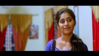 Video Tamil romantic comedy short film HD - Happy Married Life MP3, 3GP, MP4, WEBM, AVI, FLV November 2017