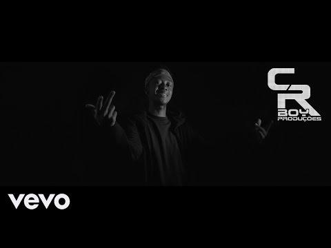 Moz Kidd - Been thru a lot ( Video by Cr Boy )