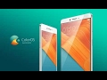 OPPO NEO 7 NEW UPDATE | NEW FEATURES