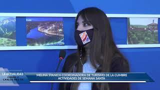 FUE LA PRIMERA FECHA DE LA LIGA: VIDEO CON LAS MEJORES JUGADAS DEL PARTIDO ENTRE 25 DE MAYO Y CAPILLA