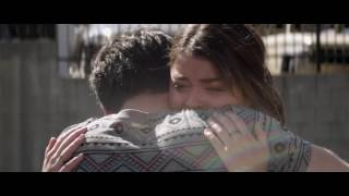 Nonton See You in Valhalla Official Trailer 1 2015   Sarah Hyland, Michael Weston Movie HD 1720 Film Subtitle Indonesia Streaming Movie Download