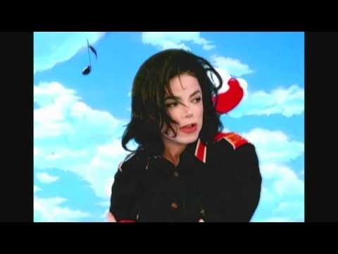Michael Jackson - Morphine Lyrics