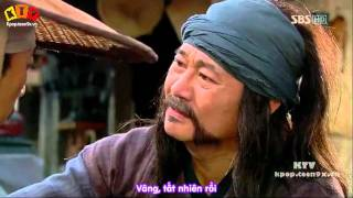 Nonton Warrior Baek Dong Soo Ep 7 Vietsub Ktv00h52m38s 01h05m48s 002 Film Subtitle Indonesia Streaming Movie Download