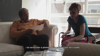 Trailer de 'Ensayo de despedida', de Macarena Albalustrihttp://www.cinenacional.com/pelicula/ensayo-de-despedida