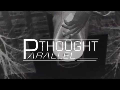 Gene The Southern Child - Split Personality (prod. Parallel Thought) [Official Music Video]