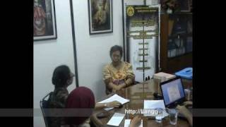 Video Sejarah Tari Cokek (Presentasi Mohan Mohanda) MP3, 3GP, MP4, WEBM, AVI, FLV Juli 2018