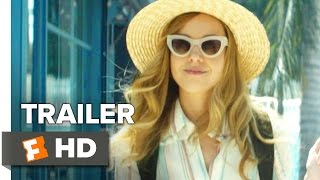 Nonton Ingrid Goes West Teaser Trailer #1 (2017) | Movieclips Trailers Film Subtitle Indonesia Streaming Movie Download